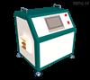 通信FFT1000-3000VA逆变电源