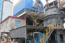 新乡长城 山西生产高炉水渣立磨机厂家