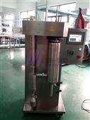 济南中型喷雾干燥机CY-10LY生产型雾化设备