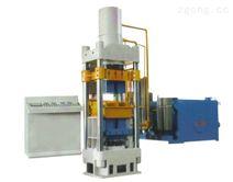 Y32系列四柱液壓機