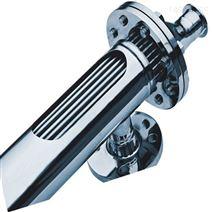 螺旋螺纹管缠绕式冷凝器
