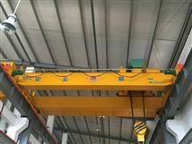 LH型电动葫芦起重机