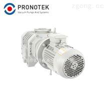 普諾克PNK MR 2200T羅茨真空泵