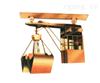 SZ,Dz型电动单轨抓斗起重机