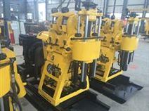 恒旺廠家直銷HWD-230型水井鉆機液壓打井機