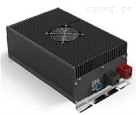 PAH-G 1500-3000W模块电源电力设备