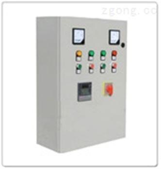 配电箱 JXF电力设备