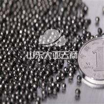 大亞金屬  低貝鋼丸S780