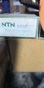 山东烟台市进口NTN推力滚子轴承TTSX900
