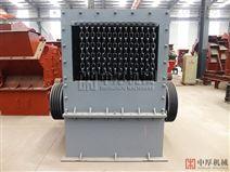 方箱式破碎机高效节能石料箱式设备