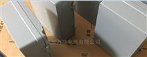 TRS-3SDT、EN010-0106-00-30-05-02万珑电气