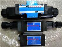 Northman溢流阀HSRF-G03-1NP-1-L-A220-10