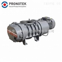 萊寶泵 真空泵維修