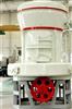 西芝机械雷蒙磨粉机使用寿命长深受顾客信赖