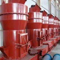 石灰石雷蒙磨粉機價格低日產量高成品粒度細