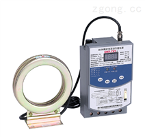 CDJD6剩余电流动作继电器