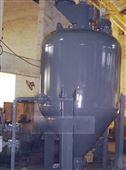 氣力輸送設備-QPB系列氣化噴射泵