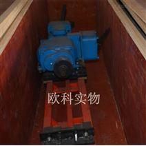 供应ZQJC气动架柱式钻机