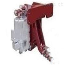 DYW400-1200帶式輸送機專用制動器質量保證
