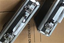 胀差前置器3800A04-50-00 3800XL25mmproxim