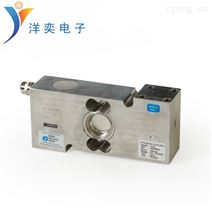 美國Celtron傳感器PSD-30tSJTT
