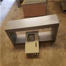 高灵敏度金属探测仪