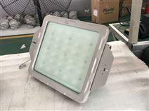場館、化工廠LED防爆照明燈