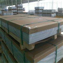 LY12铝板-进口6063模具铝板,4032超宽铝板