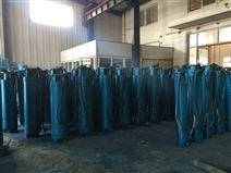 高揚程耐高溫潛水泵供應商家天津雨辰泵業