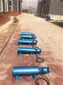 天津高效卧式潜水泵推荐厂家雨辰泵业