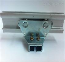 工業自動化控制供電元件