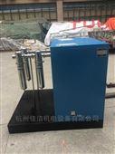 激光切割机配套冷干机J-AD02/25