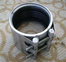 齒環型管道連接器-玻璃鋼管道修補
