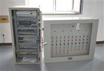 工程強電改造-PLC控制器施工