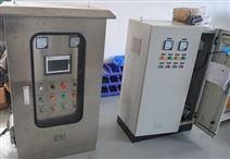PLC配電柜-電控柜