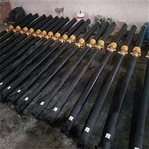 矿用 玻璃钢单体液压支柱 厂家