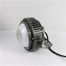 鋼廠廊道用LED防爆泛光燈