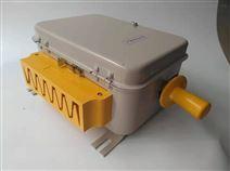 QDS1-350/250礦用一般型自動開關