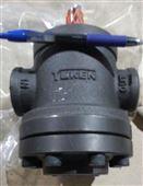 正品油研YUKEN叶片泵PV2R3-85-L-RAA-31