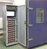 ASK6000系列正弦波逆變器