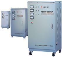 ASKW-G系列高精度穩壓電源