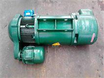 BCD1/ BMD1型防爆電動葫蘆