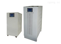 ZBWB无触点稳压器(带变压器的稳变一体机)