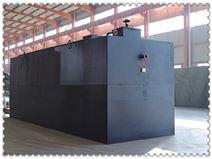 周口石料厂污水处理设备 石材加工污水专用