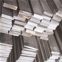 6262铝排/3004进口氧化铝排2017耐腐蚀铝排