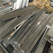 7075铝排,LY12工业铝排/5056耐高温铝排