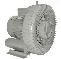 DG-200-11W高壓鼓風機DG DARGANG風機