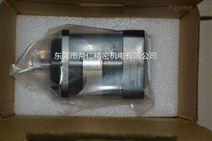VGM原廠件PG60L2-15-14-50匹配電機東元