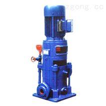高層建筑多級給水泵