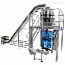 自动粉条包装机械